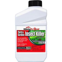 KILLER INSECT CONCENTRATE QT