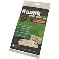 Ramik 940 Non-Toxic Ready-To-Use Glue Board