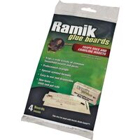 Ramik Mouse & Insect Glue Board