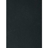 36X75 RIBBED VINYL RUNNER BL