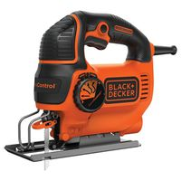 Black & Decker JS660 Corded Jig Saw
