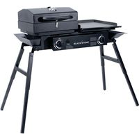 North Atlantic Imports 1555 Blackstone Gas Grill/Griddle