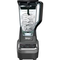 BLENDER FOOD PRO 1000W 72OZ