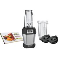 EXTRACTOR DRINK 900W 18/24OZ