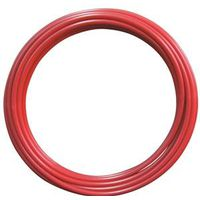 PIPE PEX 3/4INCH X 500FOOT RED