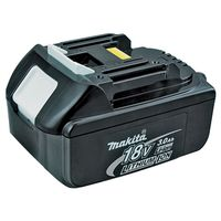 Makita BL1830-2 Battery Pack