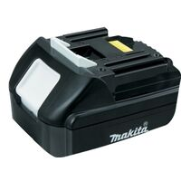 Makita LXT LI-ION Battery,18V 10 Pk