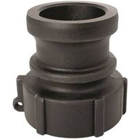 Green Leaf GLP200A Cam Lock Couplings