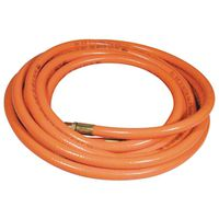Plews 576-25A Air Hose