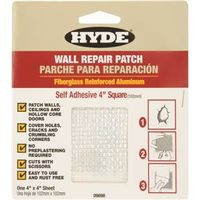 Hyde Tools 09898 Wall Patch