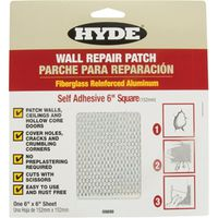 Hyde Tools 09899 Wall Patch