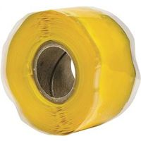 Harbor RT1000201205USC05 Rescue Silicone Tape