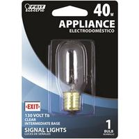 BULB APPLIANCE 40WATT T8