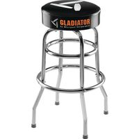 Gladiator GAAC30STPB Workbench Stool