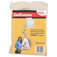 BAG LINT COLLECTION DRY VENT