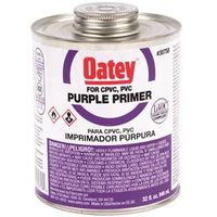 PRIMER PURPLE 32 OUNCE