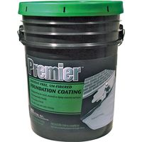 Henry PR1760074 Premier Foundation Coating
