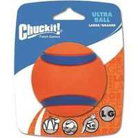 BALL PET ULTRA LARGE 1PK