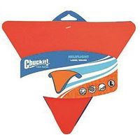 TOY PET HELIFLIGHT LARGE
