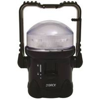 SPOTLIGHT LED 4D FOCUSING