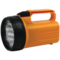 LANTERN FLOATING 160LUMEN 6V