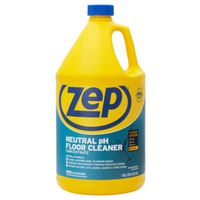 Zep ZUNEUT128 Floor Cleaner