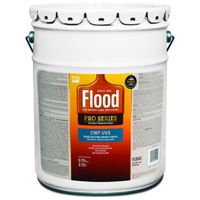 FINISH WOOD NATURAL TONE 5GAL