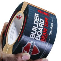 TAPE SEAM BUILDER 3INX180FT