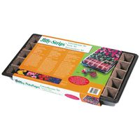 SEED STARTER TRAY 50 CELL