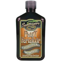 FERTILIZER PLANT CONC 8OZ