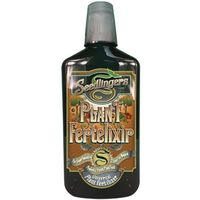 FERTILIZER PLANT CONC 32OZ