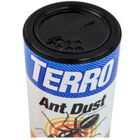 Terro T600 Ant Killer Dust