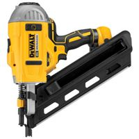 FRAMING NAILER 20V 2SP BRUSHLS