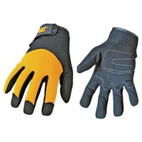 CAT CAT012215L Utility Gloves