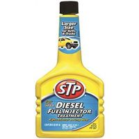 STP 78380 Diesel Fuel Treatment