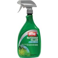 Nutsedge Killer, 24 oz