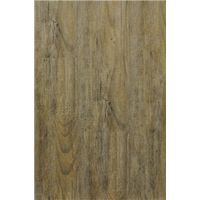 27.88SF  WATER PROOF ANT ASH