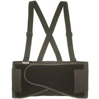 CLC 5000L Back Support Belt