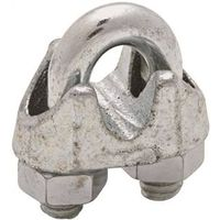 National Hardware MP3230B Wire Cable Clamp