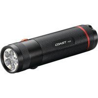 Coast PX20 Flashlight