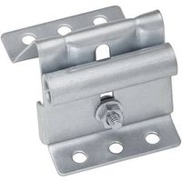 BRACKET RLR BTM/TP GLV 2-1/2IN
