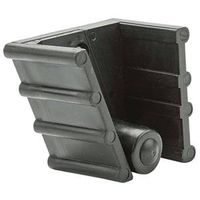 SPECIALTY STORAGE PRODUCT BLK
