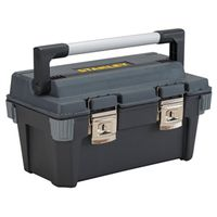 TOOL BOX PROFESSIONAL 20IN