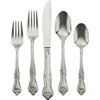 Robinson Home B333020A Oneida Flatware Sets