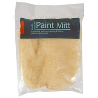 PAINTER'S MITT