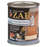 Exterior stains finishes for Exterior polyurethane for decks
