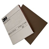 SHEET UTILITY CLOTH MED 9X11IN