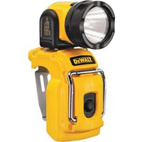 Dewalt DCL510 Cordless Work Light