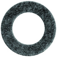 Top Bibb Gaskets, #10