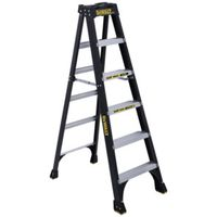DeWalt DXL3010-06 Step Ladder